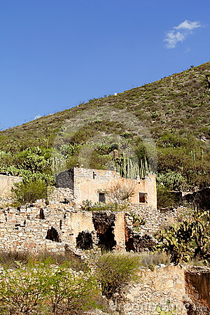 San Pedro I