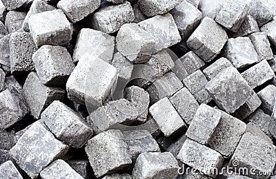 San pietrini Brick