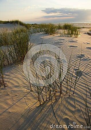 Free Sand Royalty Free Stock Image - 2110936