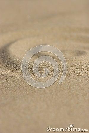 Free Sand Stock Photo - 3139210