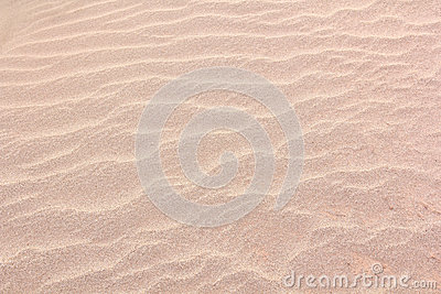 Sand Background Stock Photography - Image: 25028632