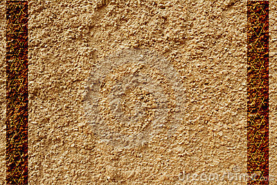 Sand background texture