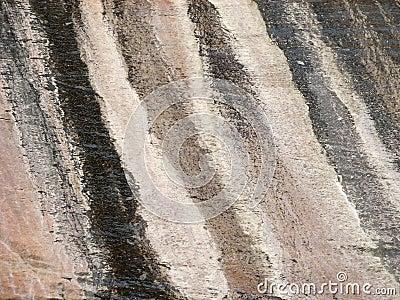 Sand Comppresion