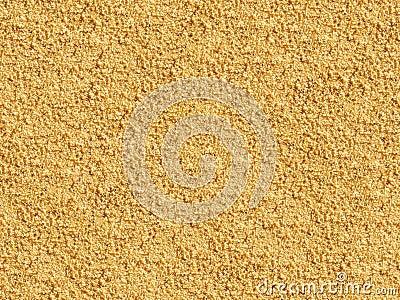 Sand seamless background.