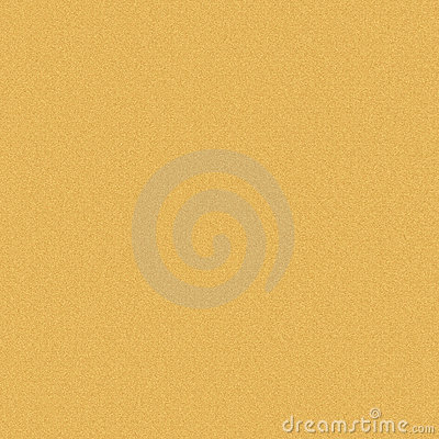 Free Sand Texture [01] Royalty Free Stock Photo - 5562925