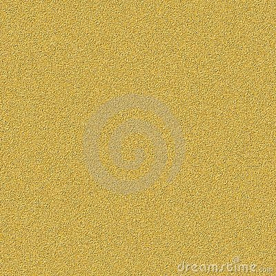 Free Sand Texture Royalty Free Stock Photography - 12390697