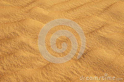 Sand Texture Royalty Free Stock Photography - Image: 28120857