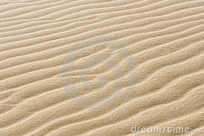 Sand Texture Stock Photography - Image: 498082
