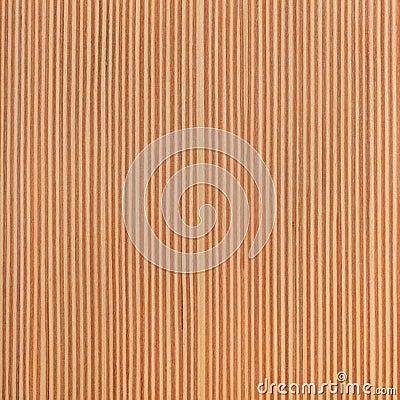 Sandal texture wood
