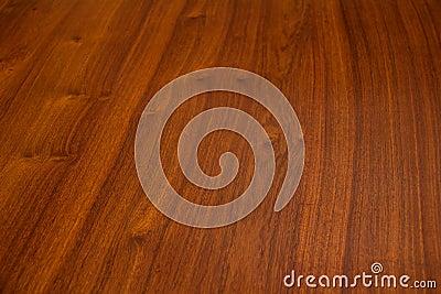 Sandalwood texture