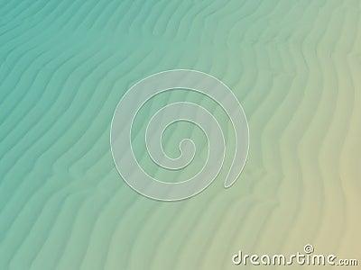Sandbar6