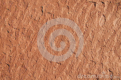 Sandstone Background Texture