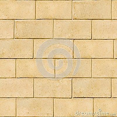 Sandstone Exterior Wall Building Facade Royalty Free Stock