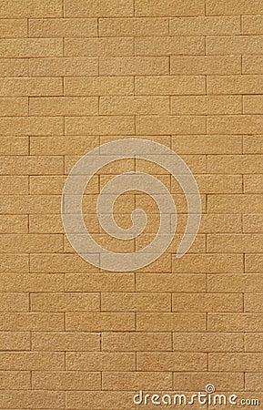 Free Sandstone Walls Royalty Free Stock Image - 23367066