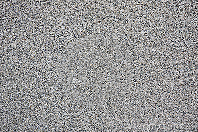 Sandy Coarse Grey Grit Grunge Background