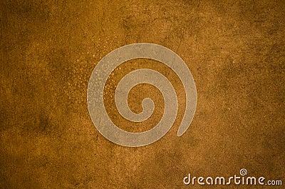 Sandy texture