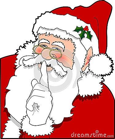 Santa_03