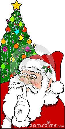 Santa_04