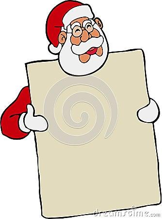 Free Santa Claus Stock Images - 1450354