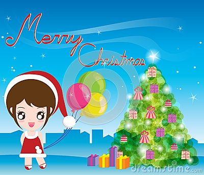 Santa Claus02