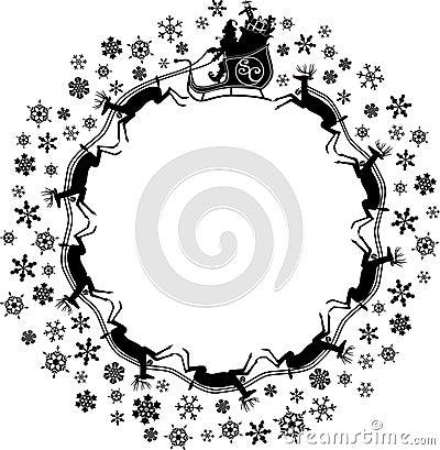 Santa_flakes.jpg