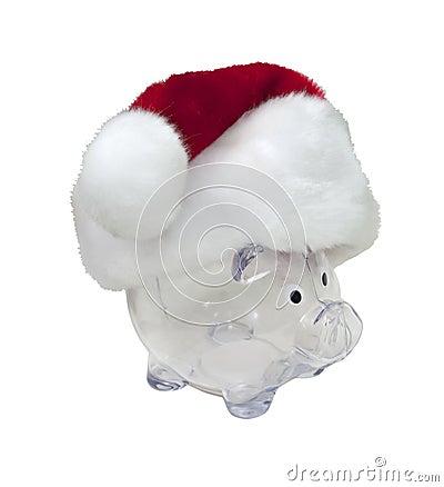 Santa Funds