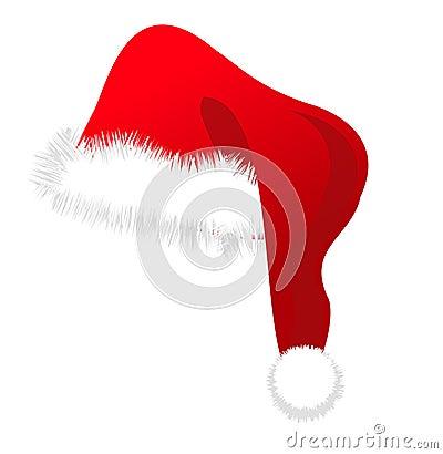 Free Santa Hat Stock Photo - 16610900