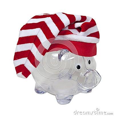 Santa Helper Funds