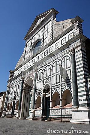 Santa Maria Novella n.3