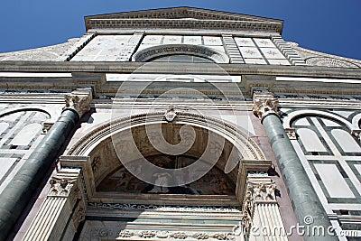 Santa Maria Novella n.5