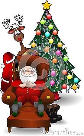 Santa_xmas_tree.jpg