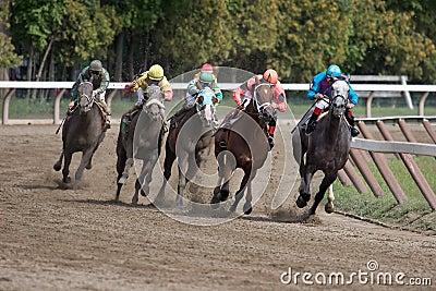 Saratoga Racetrack_7678-1S