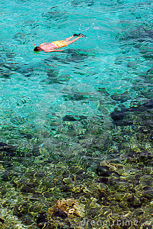 Free Sardinia Stock Photo - 940740