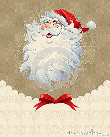SaRetro Christmas