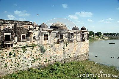 Sarkhej Roja, Ahmedabad, India