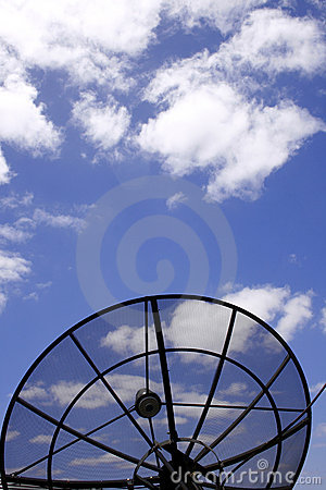 Satellite Telecommunications