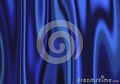 Satin Cloth Background
