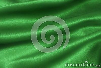 Satin Emerald dif