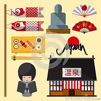 diese japanische methode wird dir helfen schnell bauch. Black Bedroom Furniture Sets. Home Design Ideas