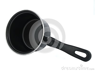 Saucepan