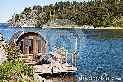 sauna stockholm gratis svensk porr filmer