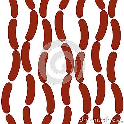 Sauseges