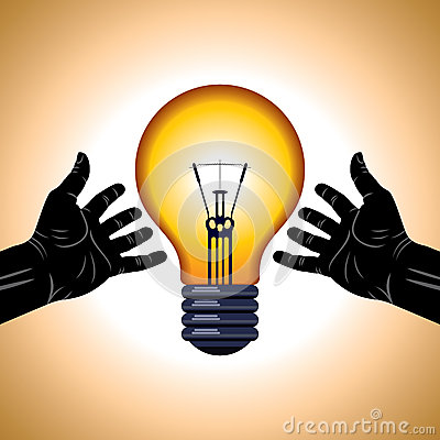 Save energetycznego pomysł