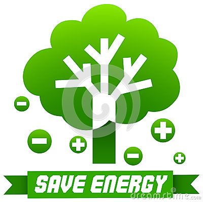 save energy the world is in your hand By banu sekendur guest writer for wake up world we live in a world of duality, as it is intended to be this means that there is good and bad as well as right and.