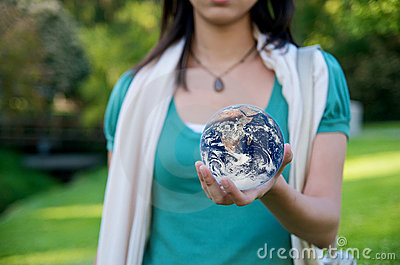 Save Environment Earth