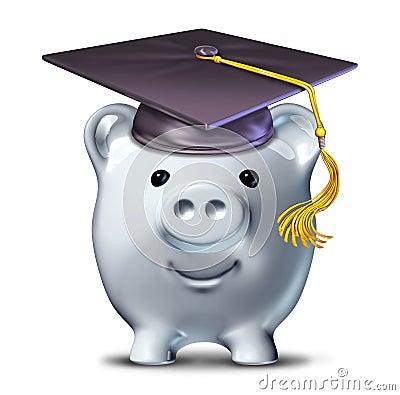 Saving for an education