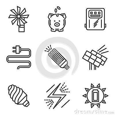 Diagram Of A Flashlight Free Download Wiring Diagrams Pictures