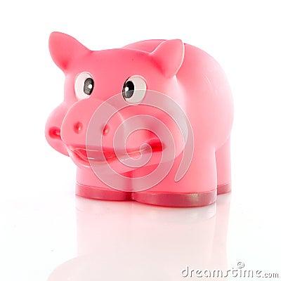 Saving Pig - 4