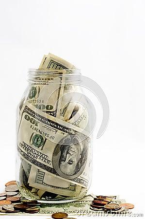 Free Savings Royalty Free Stock Image - 624586