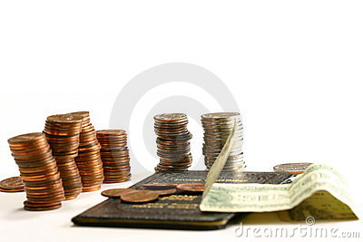 Savings Account